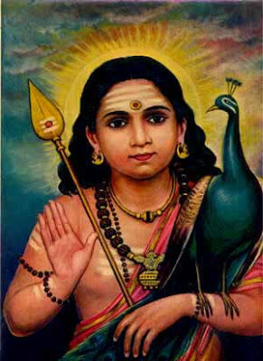 Cute Baby Girl And Boy Love Wallpaper Cute Pictures Of Lord Muruga