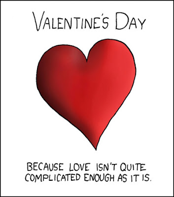 65 Cute Valentines Wallpapers Collection Valentine Heart Images Free Download Best Humour