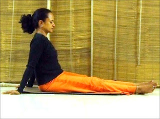 fitness is life yoga poses to strengthen your ankles