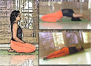 fitness is life yoga poses to help improve your digestion