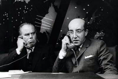 who sang well meet again in dr strangelove pictures