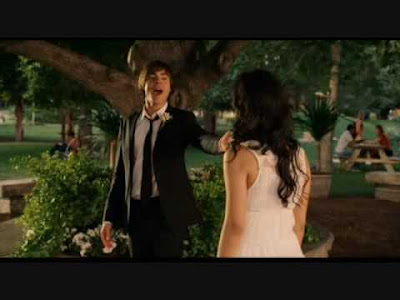 High School Musical: High School Musical 3 - Can I Have ...