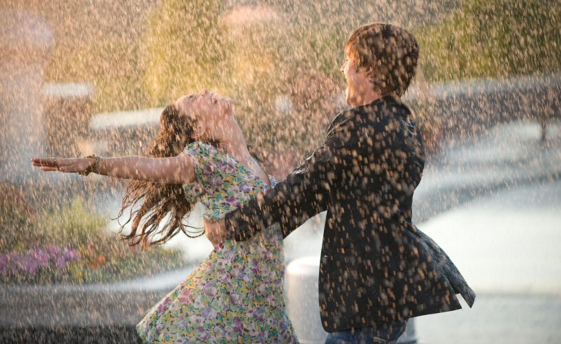 High School Musical: High School Musical 3 - Can I Have This Dance