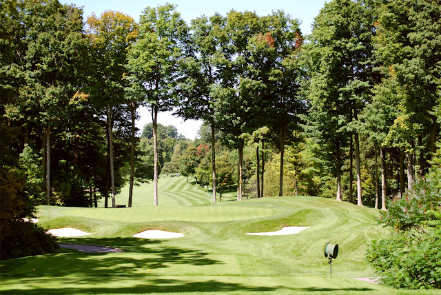westmount golf and country club kitchener sporan54 turfgrass topics 9609