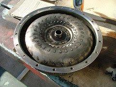 Car Repairs Service and Mechanic Rip-off