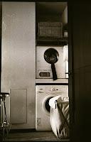 2010 Cash for Appliances Stimulus Rebate Program – Now