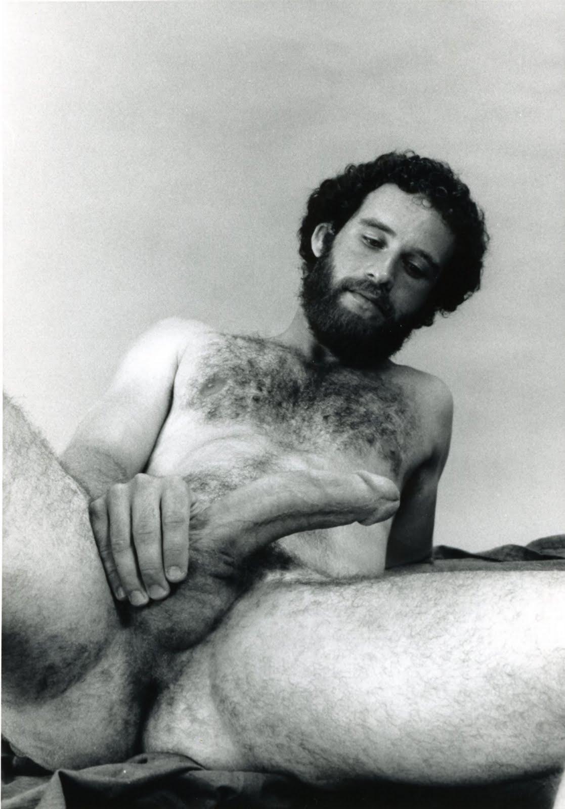 gay mature vintage