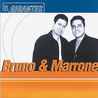 PLANOS MARRONE E GRATUITO SONHOS DOWNLOAD DE CD E BRUNO FANTASIAS