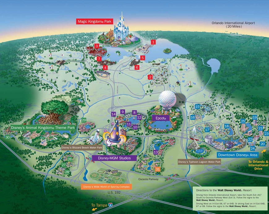 Visions from the Fantasyland Boardroom: Monorail Expansion ... on disney camping map, walt disney map, incidents at walt disney world resort, disney photopass map, disney magical express map, golden oak at walt disney world resort, bay lake, downtown disney, las vegas monorail, disney magic map, mark iv monorail, jacksonville skyway, disney fantasyland map, disney road map, magic kingdom, seven seas lagoon, walt disney world resort, disney train map, disney resort line, mark vi monorail, lake buena vista, seattle center monorail, disney bus map, disney frontierland map, disneyland monorail system, disney resort map, disney fastpass map, disney transportation map, disney airport map, disney boat map, downtown disney map, walt disney world company, discovery island, disney fl map, disney transport, epcot map, disney world map, disney shuttle map,