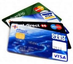 Jenayah Kolar Putih Jkp Jenayah Penipuan Dan Pemalsuan Kad Kredit