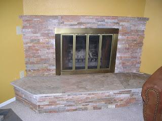 Beltran Custom Flooring