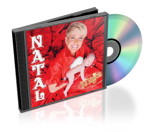 Pehli Mulakat Nu Officials Vedio Download: Só Para Baixinhos 9 Natal Mágico (2009