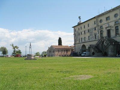 Radio Cucina Udine 2  Il Castello het Kasteel