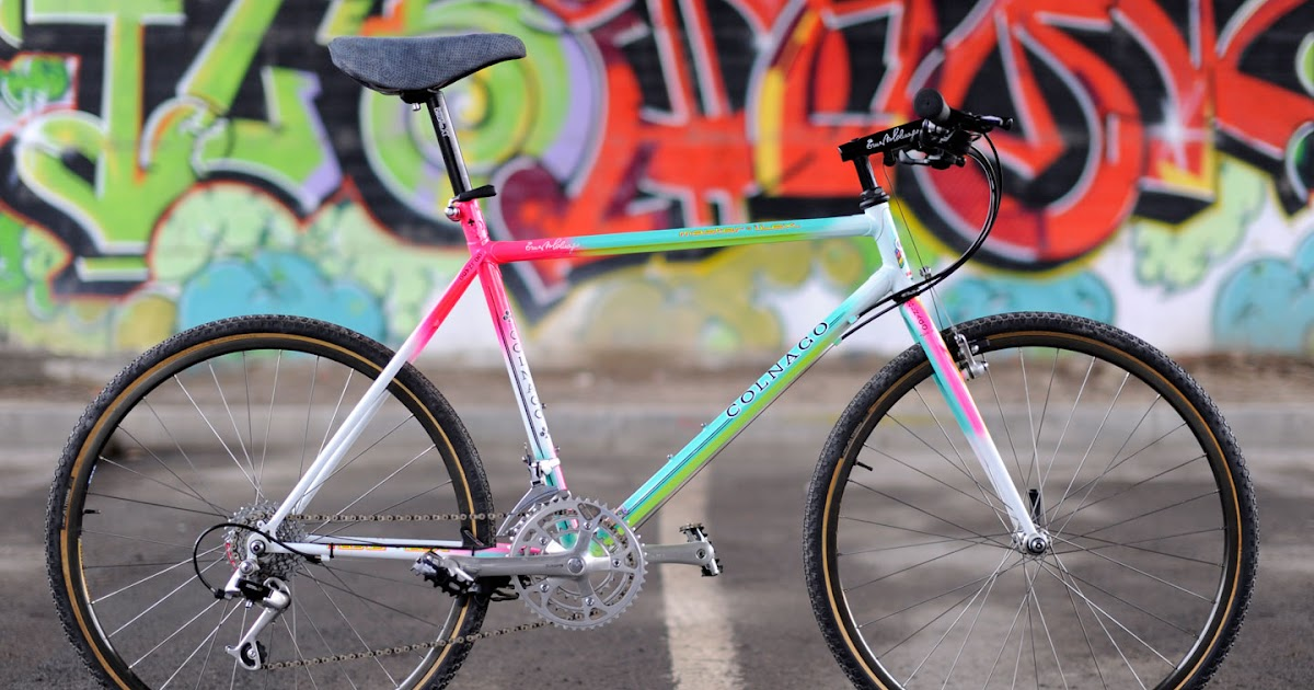 sydney bike messenger - photo#36
