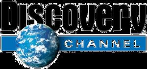 https://4.bp.blogspot.com/_7aRbtKcx0ck/SMRXzfFoNuI/AAAAAAAAAIA/bxMAONWSA-M/s320/Discovery_Logo.png