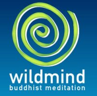 Wildmind Buddhist Meditation
