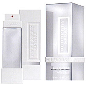 4590068e06ea New Burberry Sport Ice (2010) by Burberry Fragrances for Men and ...