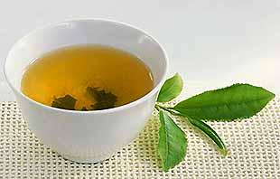 quale tè verde è meglio per il cancro alla prostata
