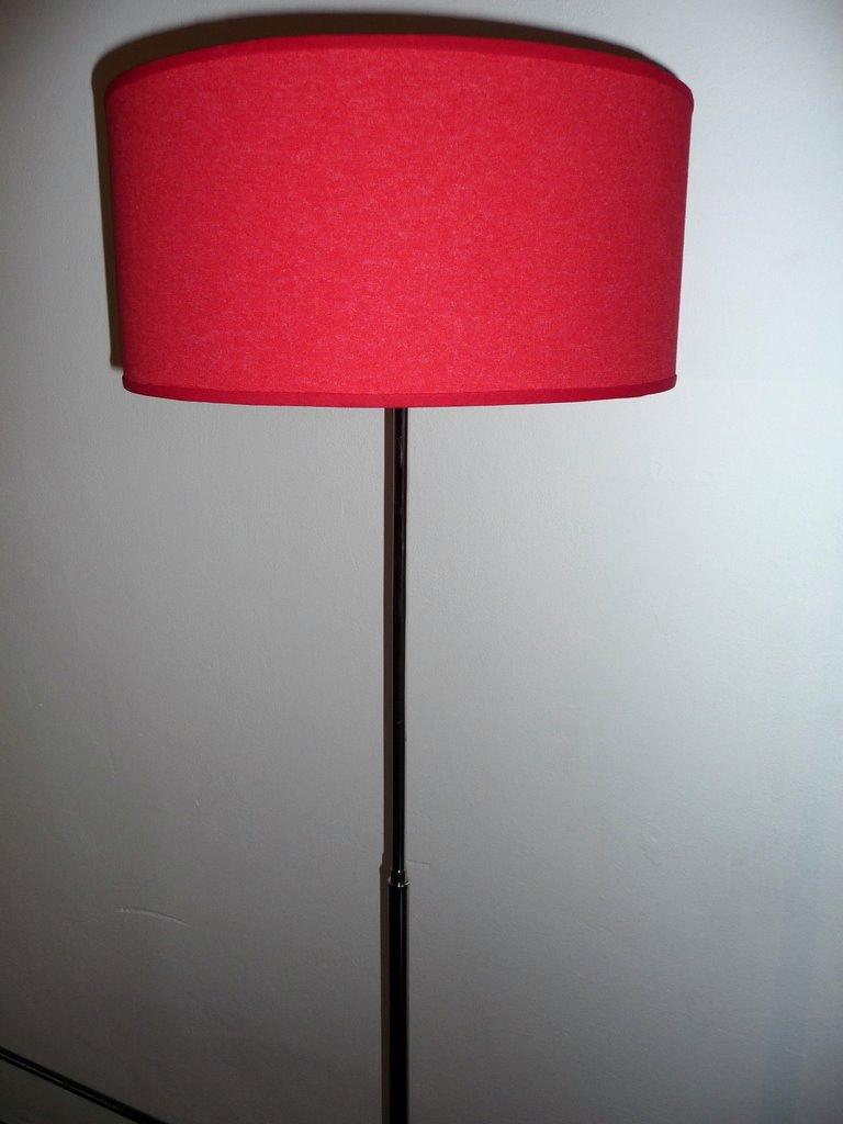 Iluluz iluminaci n lamparas de pie - Iluminacion de pie ...