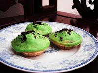 Recette Cake Verts De Poireaux
