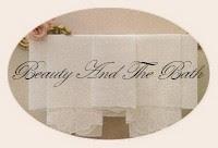 Beauty & the Bath website logo