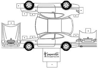 02 Subaru Wrx Vacuum Hose Diagram, 02, Free Engine Image