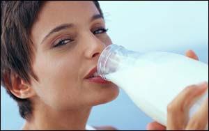 """s%C3%BCt """"Beslenmede ilk ve daima: Süt"""""""