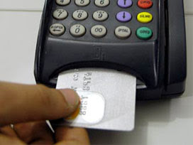 'Kredi kartıyla borçlanmayın' uyarısı