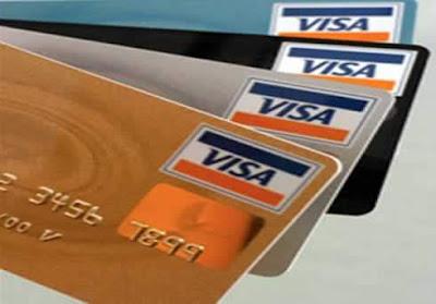 İki yılda, 350 bin çiftçi kredi kartı sahibi oldu