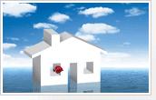 Denizbank Konut Kredisi ile Ev Sahibi Olun