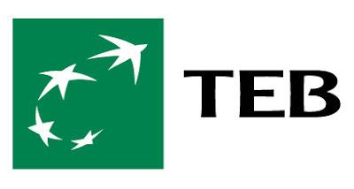 TEB'den Yeni Kredi Kampanyası; Molalı Kredi