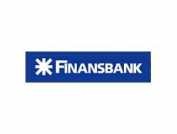 Finansbank'tan KobiDestek Sağlık