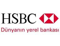 HSBC'den Masrafsız, Kefilsiz İhtiyaç Kredisi!