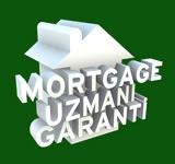 Garanti den Simdi Al Sonra Ode Mortgage