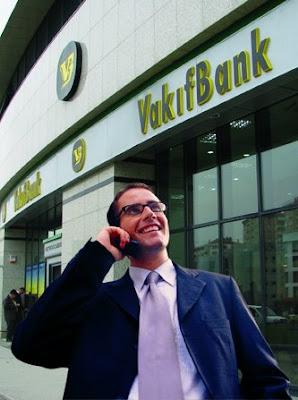 Bankacılık Yasası Değişiyor