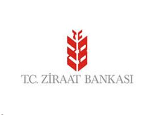 Ziraat Bankasi'ndan Super Faiz Indirimi
