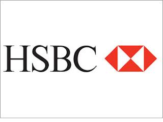 HSBC Bank Kredi Faizlerinizi İade Edecek