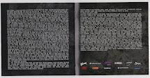 Tokio Hotel Malaysia Hq Scans Darkside Of Sun Album