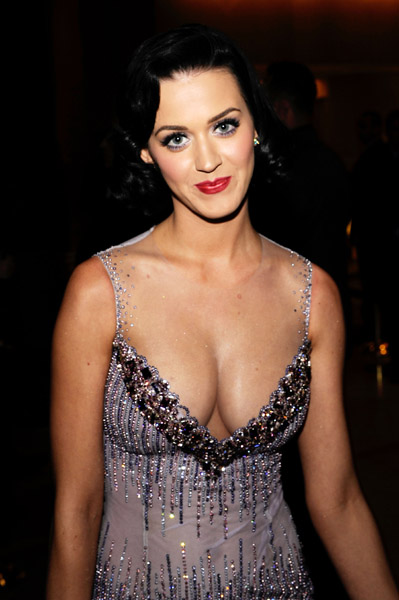 katy perry pic