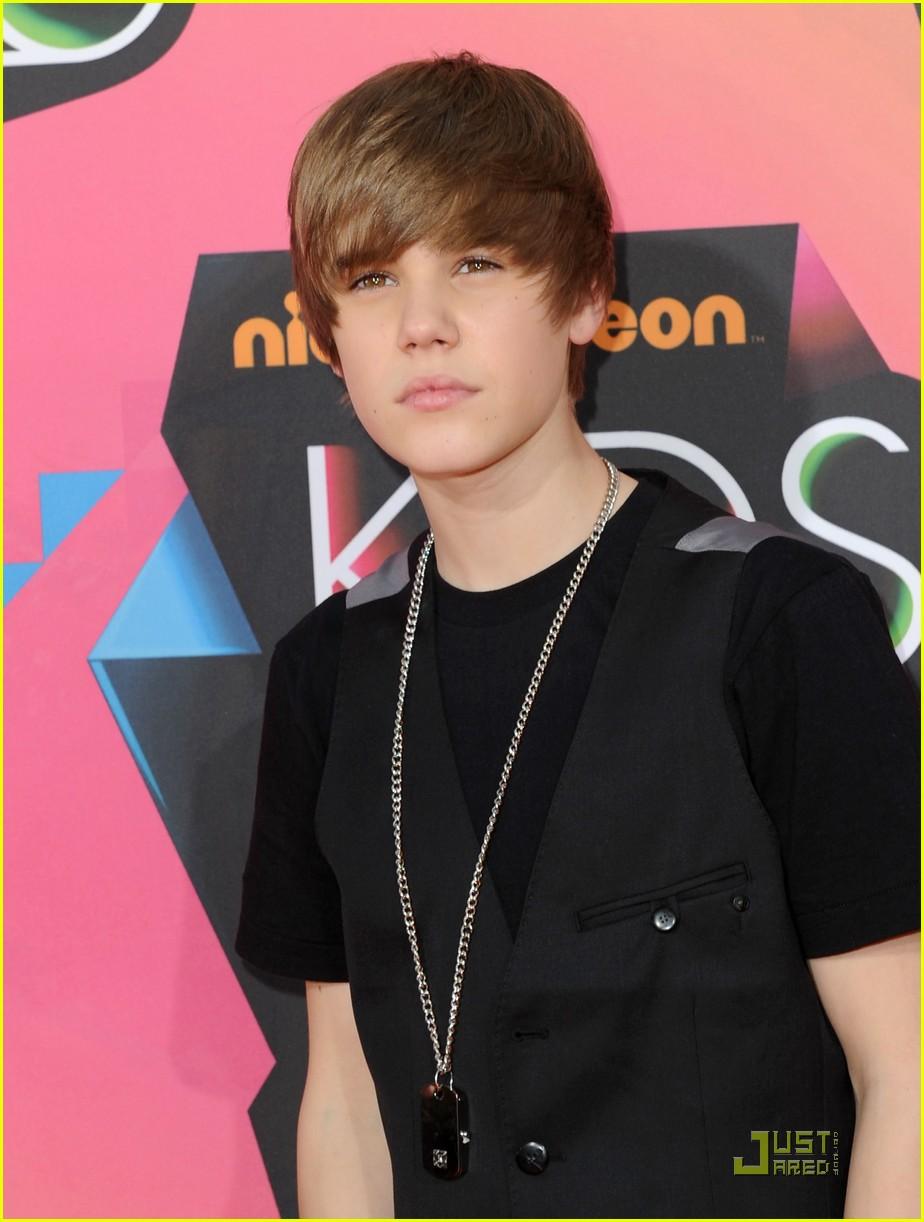 J Bieber JustinBieberChile♥: ...