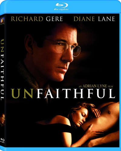 music rays: Unfaithful (2002) - English Movie Watch Online ...
