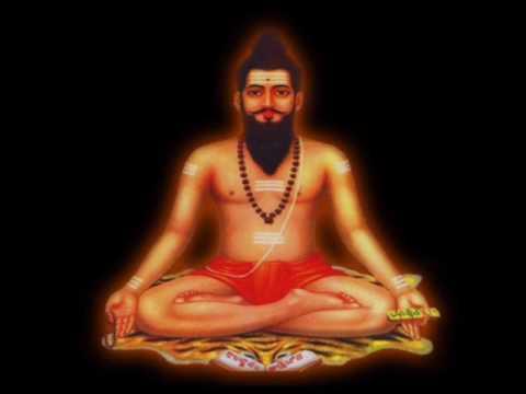 Telugu Mp3 songs: Sri Madvirat Veerabrahmendra Swamy