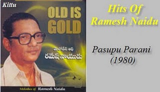 Drc old is gold by p. N. Lingaraju download or listen free only.