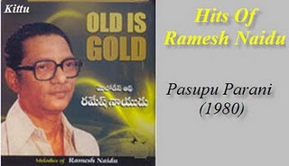 Telugu mp3 songs: hits of ramesh naidu – telugu old mp3 songs free.