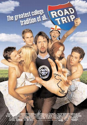 Road Trip Movie