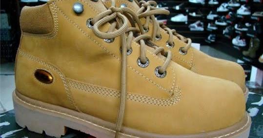 new arrival watch famous brand Krash Street: Lançamentos Boots XXL