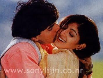 New Malayalam, Hindi, Tamil movie database and Songs