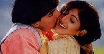 Hindi Movie Aa Dekhen Zara