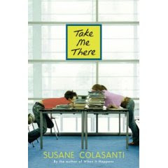 When It Happens Susane Colasanti Pdf