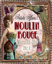 March 2011 Moulin Rouge